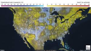 Show Me Where I Am On A Map Current Weather Map Weather Com