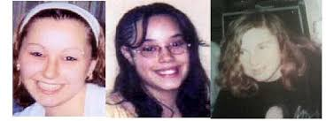 jane velez new look amber alerts and missing children cases updates ariel castro dead