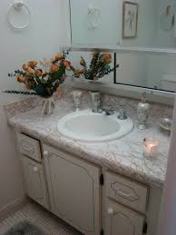 Bathroom Cabinets Painting Ideas Bathroom Storage Shelves Ideas Fascinating White Wooden Bathroom