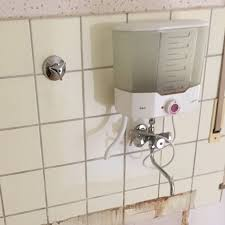 durchlauferhitzer küche durchlauferhitzer wohnung gibt es alternativen heizung boiler