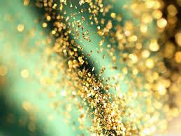sparkle wallpaper glitter wallpaper 2560x1920 44422