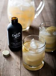 9 easy cocktails to help you impress even yourself u2013 mantry u2013 medium