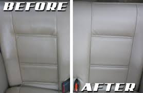 Homemade Upholstery Shampoo Car Seat Best Leather Car Seat Cleaner My Review Of Car