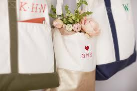 wedding shower hostess gifts bridal shower gift etiquette shutterfly