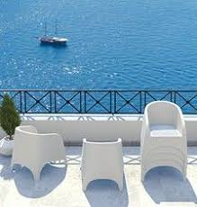 Outdoor Furniture Trade Shows by Trade Shows For Outdoor Furniture Outdoor Furniture