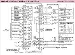 wiring diagram resistor specs wiring diagram simonand