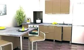 meuble cuisine gris anthracite cuisine gris laque meubles cuisine gris superbe cuisine gris