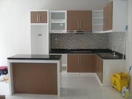 kidkraft modern country kitchen set kitchen set pingambar top on kitchen pinterest kitchen sets