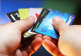 Small Business Credit Card Machines Credit Card Terminals Resource Center Page 2