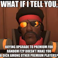 Tf2 Memes - tf2 memes by 67arc on deviantart