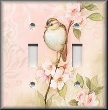 126 best switch plate covers images on pinterest light switch