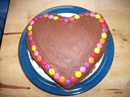 how to make birthday cake at home easy sweets photos blog