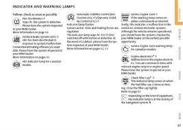 mini cooper warning lights meanings honda crv warning lights exclamation point www lightneasy net