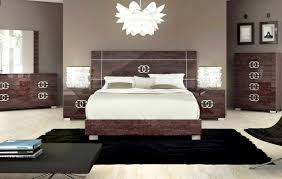 bedrooms contemporary leather furniture bedroom furniture modern