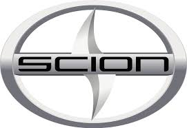 toyota logos car logo