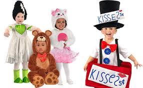 Newborn 0 3 Months Halloween Costumes Baby Halloween Costumes U0026 Ideas Infant U0026 Baby Costumes Party