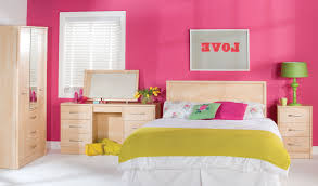 Spa Furniture Prices In Bangalore Fine Bedroom Furniture Bangalore Car Design Bed For Kids In Child