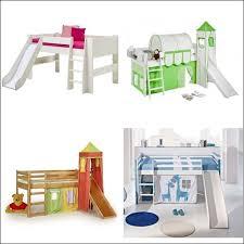 chambre enfant toboggan agréable chambre enfants pas cher 1 lit enfant avec toboggan