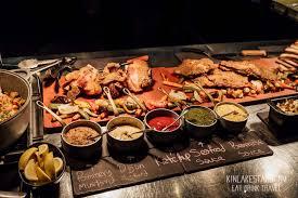kitchen cuisine dscf1007 kitchen bar w brubch buffet review kinlakestars