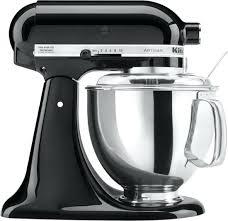 kitchenaid black tie mixer all black kitchenaid mixer limited edition black tie stand mixer