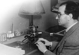 Blind Write How Did Joaquin Rodrigo Being Blind Write His Music Quora
