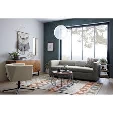 Cb2 Pendant Light by X Pop Dhurrie Rug Cb2 Home Decor Wish List Pinterest