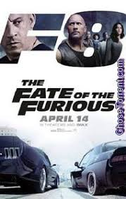 fast and furious 8 full movie download hd 720p torrents dvdrip