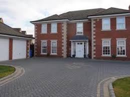1 properties for sale in Kirton Holme Boston from Purplebricks