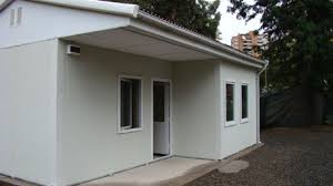 prefabricated houses in chile prefabricated solutions