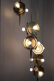 Punch Home Design Studio Can T Be Installed On This Disk 7 Best Lighting Design Images On Pinterest Lighting Design
