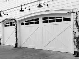 California Overhead Door Hill Country Garage Doors Door Repair Review Front