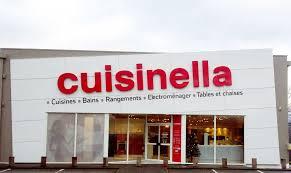 Cuisinella Bayonne by Chaise Cuisinella Awesome La Cuisine De Jeanpierre A Encourage Au