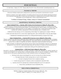 exceptional cover letter medical writer cover letter resume formt u0026 cover letter examples