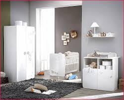 chambre bébé conforama chambre bébé garcon conforama luxury chambre plete bébé pas cher
