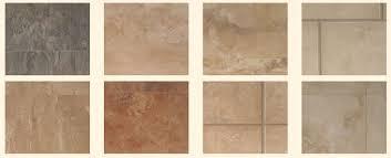 gorgeous tile flooring atlanta atlanta tile flooring installation
