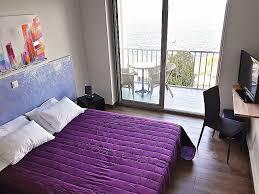 chambre d hote a calvi chambre d hotes les rousses fresh chambre d hotes calvi élégant