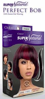 utube bump hair in a bob wigs hair weave braids lace front wigs hair extensions