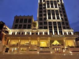 agoda vietnam best price on eldora hotel in hue reviews