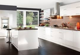 green and white kitchen ideas kitchen color ideas white cabinets yellow and white kitchen ideas