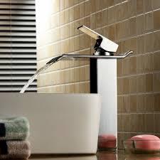 high end bathroom faucets brands best bathroom decoration