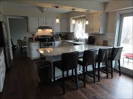 kitchen island decor ideas 100 l shaped kitchen island designs kitchens with l shaped