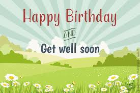 happy birthday quote coworker birthday wishes in difficult circumstances