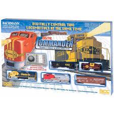 bachmann trains thomas u0026 friends tidmouth sheds with manually