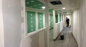 Agencement Magasin Et Bureau Jpb Renovation L Art Du Batiment Magasin De Bureau