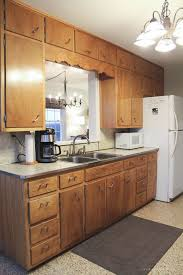 Quality Kitchen Makeovers - kitchen makeover countertops love grows wild