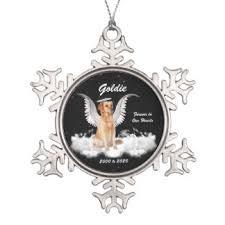 memorial ornaments keepsake ornaments zazzle