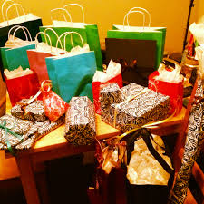 birthday gift for 23 gifts for my boyfriend s 23rd birthday for his birthday