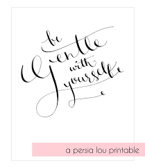 cheap printable wall art 195 best free printable wall art quotes and sayings images on