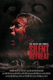 195 best horror films images on pinterest horror films the o