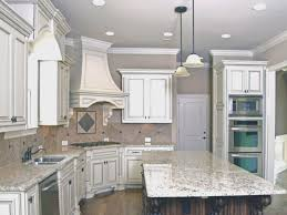 Create A Luxurious And Modern Kitchen Backsplash Modern by Kitchen Backsplashes Fancy Kitchen Backsplash White Cabinets